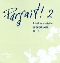Parfait! 2 (2 cd)