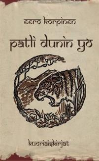Patli Dunin yö