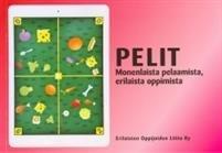 Pelit