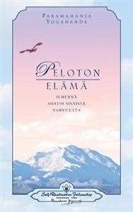 Peloton Elama