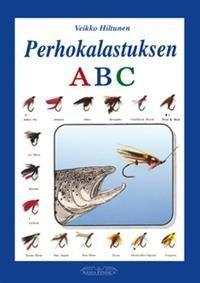 Perhokalastuksen ABC