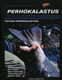 Perhokalastus