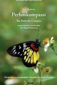 Perhoskompassi