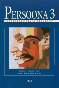Persoona 3