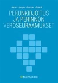 Perunkirjoitus ja perinnön veroseuraamukset
