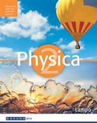 Physica 2