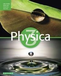 Physica 3
