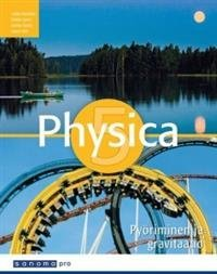 Physica 5