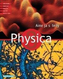 Physica 8
