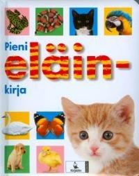 Pieni eläinkirja