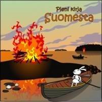 Pieni kirja Suomesta