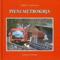 Pieni metrokirja