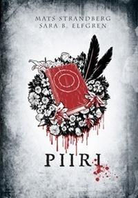 Piiri