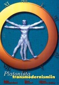 Platonista transmodernismiin
