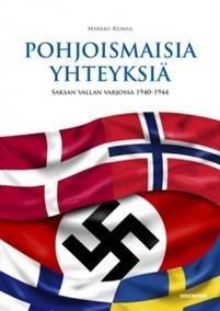 Pohjoismaisia yhteyksiä