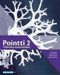 Pointti 2