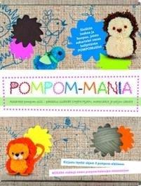 Pompom-mania