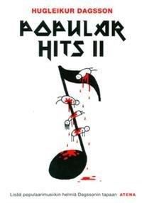 Popular hits 2