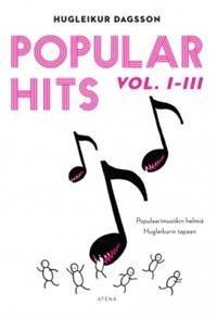 Popular hits vol. 1-3