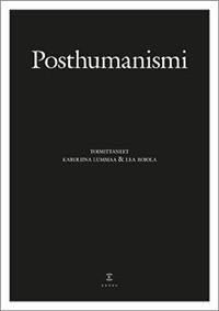Posthumanismi