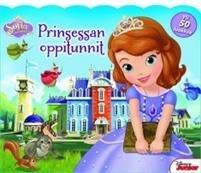 Prinsessan oppitunnit
