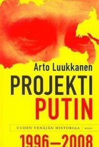 Projekti Putin