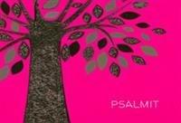 Psalmit
