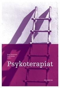 Psykoterapiat