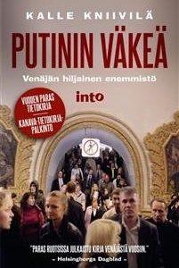 Putinin väkeä