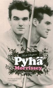 Pyhä Morrissey