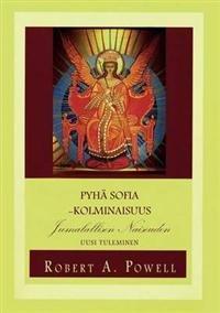 Pyhä Sofia-Kolminaisuus