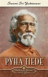Pyha Tiede - The Holy Science (Finnish)