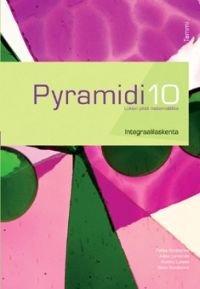 Pyramidi 10