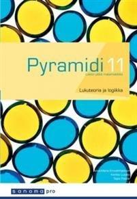 Pyramidi 11