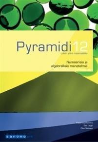 Pyramidi 12