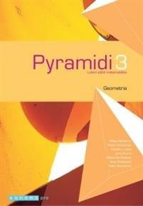 Pyramidi 3