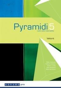 Pyramidi 5