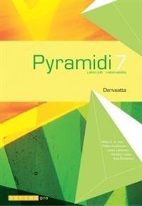 Pyramidi 7