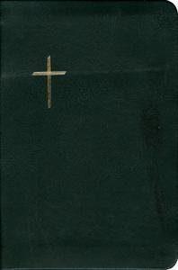 Raamattu (122x180 mm