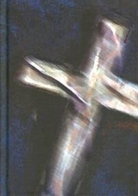 Raamattu (2201J