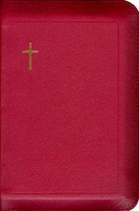 Raamattu (30064RH