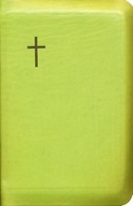 Raamattu (keskikoko