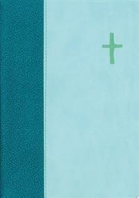 Raamattu (keskikokoinen Raamattu