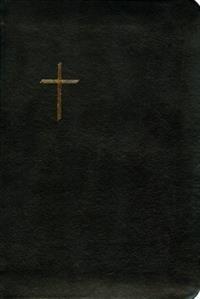 Raamattu (keskikokoinen