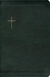 Raamattu (marginaaliraamattu