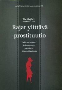 Rajat ylittävä prostituutio