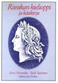 Ranskan kielioppi ja käsikirja
