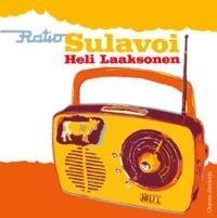 Ratio Sulavoi (cd)