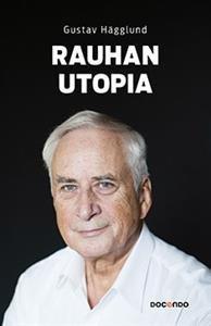 Rauhan utopia
