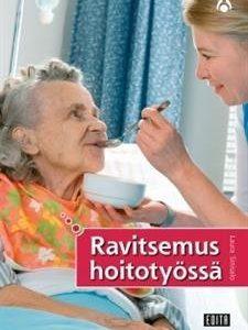 Ravitsemus hoitotyössä